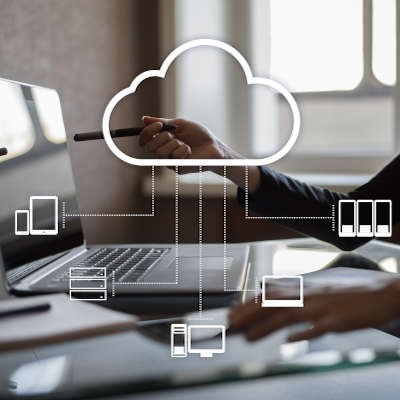 The Different Types of Cloud Collaboration Tools