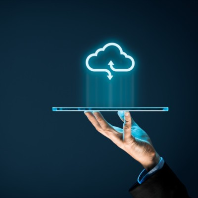 Shift Your Big Costs with Cloud Computing
