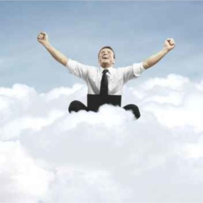 Can You Host a Private Cloud in the Cloud?