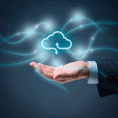 The Potential Detriments of Migrating to the Cloud