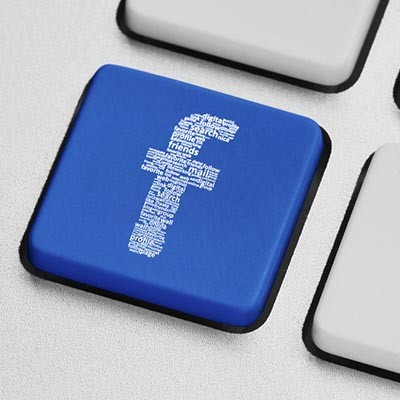 A Look at Facebook's Ongoing Data Troubles