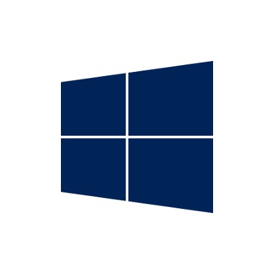 Is Keeping Employees Away From the Windows Store Worth the Cost of Windows 10 Enterprise?