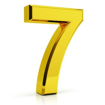 7 IT Myths We Hear Too Often