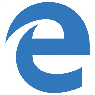 The World Has Warmed Up to Windows 10 but Microsoft Edge is Getting the Cold Shoulder