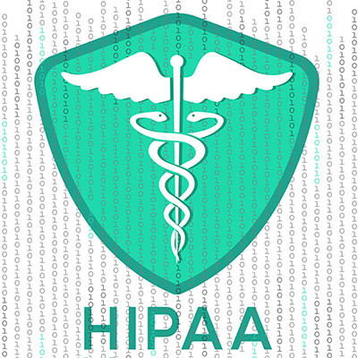 Explaining the Difference Between HIPAA and HITRUST