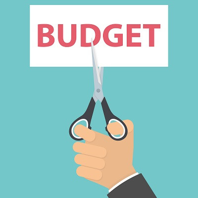 Scale Your IT to Better Manage Your Budget