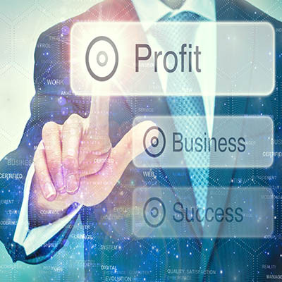 Profiting Off Your IT Investments