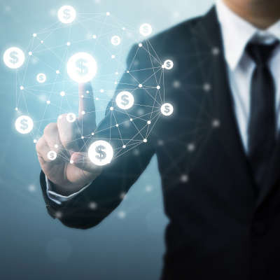 How to Optimize Your Technology Budget in 2021