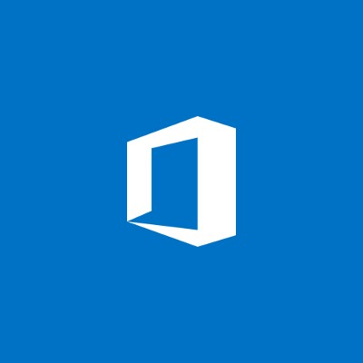 4 Office 365 Business Premium Features that Every Business Owner Will Appreciate
