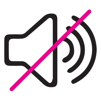 Tip of the Week: How to Troubleshoot Your Device's Sound Problems