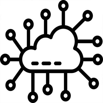 Can Your Business Benefit From a Private Cloud?