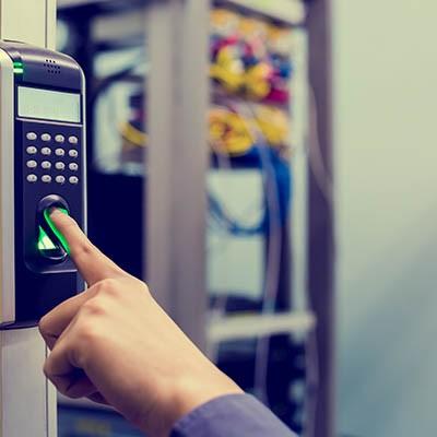 How to Optimize Security, Regarding Your Servers
