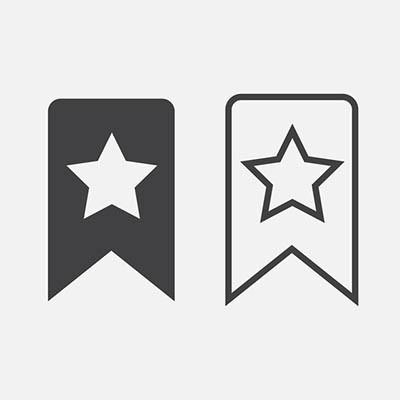 Technology Basics: Bookmark