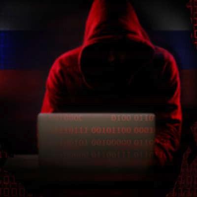 Microsoft Thwarts Major Hacking Attempt