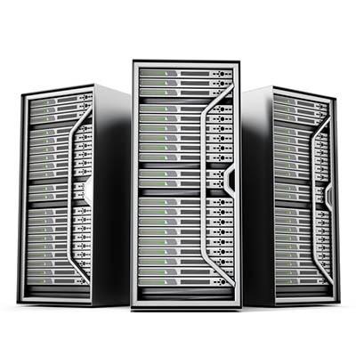 Technology Basics: Proxy Server