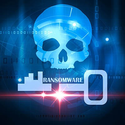 Ransomware Revisited